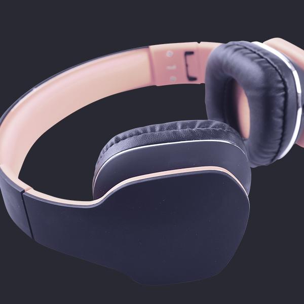 Loudspeaker Metar