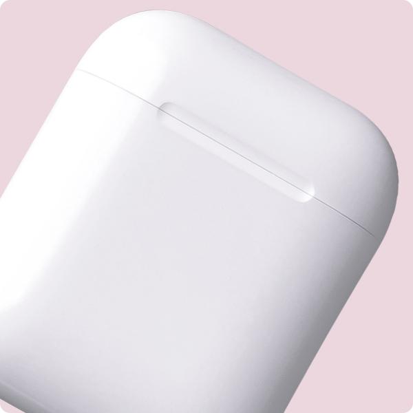 Wireless Sound